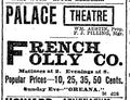 1893 PalaceTheatre BostonDailyGlobe Dec29.png