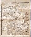 1893 Plan Arys.jpg
