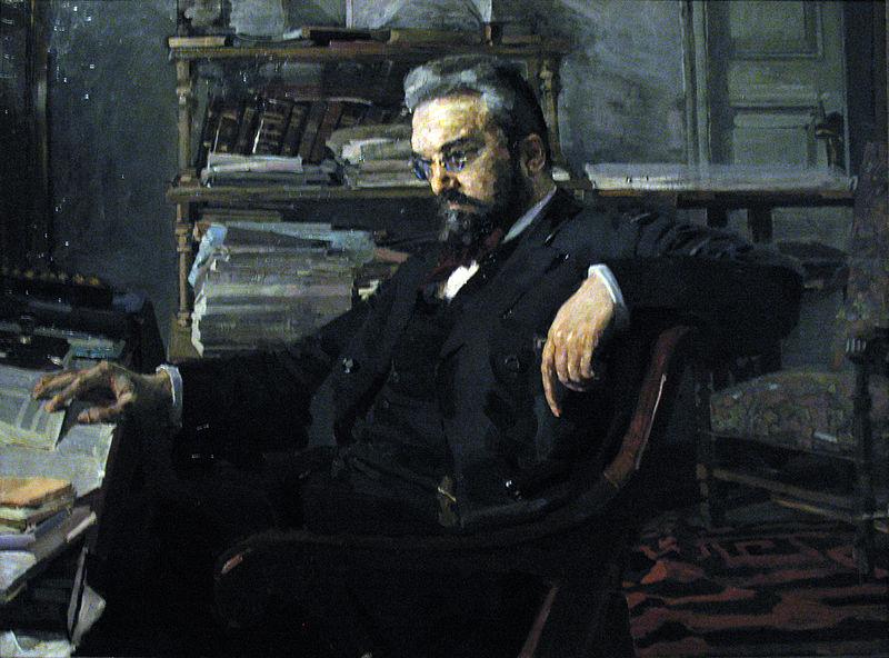 File:1896-97 Vrubel Portrait Konstantin Artsybushev anagoria.JPG