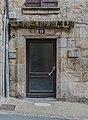 18 Rue de Colomb in Figeac 02.jpg