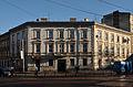 18 Slovatskoho Street, Lviv (01).jpg