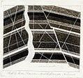 18 tauber 1799 profil des obersten pesterwitzer steinkohlenfloetzes, guter strich genannt.jpg