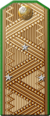 Генерал-лейтенант Пограничной стражи