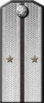 1904-admn-p09.png