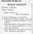 1905-Eugenio-Sainz-Romillo-almacen-de-vinos-profesor-mercanti-Callao-6l.jpg