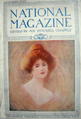 1906 NationalMagazine Boston Dec.png