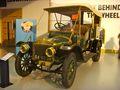 1907 Austin 30hp Heritage Motor Centre, Gaydon.jpg