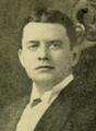 1908 Herbert Maynard Massachusetts House of Representatives.png