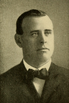 1908 Russell Worster Massachusetts House of Representatives.png
