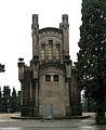 190 Panteó de Joan Pich i Pon.jpg