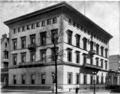 1911 Britannica-Architecture-Metropolitan Club.png