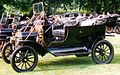 1911 Ford Model T Touring 4.jpg
