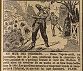1912 - n°182 - L'Œil de la police - Au mur des fédérés.jpg