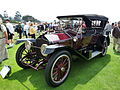 1913 National Series V-N3 Toy Tonneau (3829530204).jpg