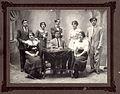 1913 Sociedad Alumnos Normal Superior.jpg