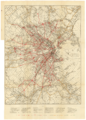 1914 BERy track map.png