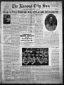 1914 Kansas City Sun Missouri May 23 LC.jpg