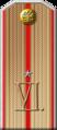 1916oir06-p13.png