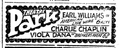 1918 ParkTheatre BostonGlobe March29.png