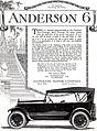 1920 Anderson.jpg