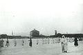 1921. Сотрудники следственно-розыскной милиции Петрограда участвуют в штурме Кронштадта.jpg