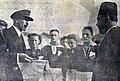 1924 09 25 Fenerbahce Lehliler 0.jpg