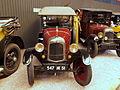 1925 Citroen C3 pic4.JPG