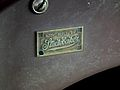 1925 Studebaker California sedan (6712913319).jpg