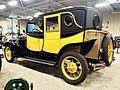 1928 Ford A Landaulette pic10.JPG
