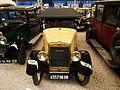 1929 Rosengart LR2 pic2.JPG