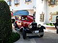 1929 Studebaker Commander - red black - fvr (4637312457).jpg