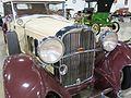 1931 Lincoln - 15831978885.jpg