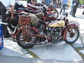 1936. Indian Chief.JPG