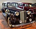 1937 Packard (31382398004).jpg
