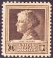 1940 FamAmer d 10.png