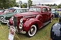 1940 Packard 1801 120 Club Sedan (32961944820).jpg