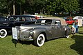 1941 Lincoln Continental Cabriolet (35532208203).jpg