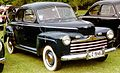 1946 Ford Model 69A 77B Super De Luxe Coupe Z1946.jpg