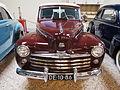 1947 Ford 76 Club Cabriolet pic6.JPG