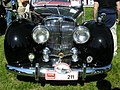 1948 Triumph Roadster.jpg