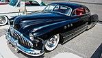 "1949 Buick ""Art Deco"" Viva Las Vegas Rockabilly - 2011 (25959317544).jpg"