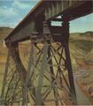 1952-09 刁家川高架桥-天兰铁路.png