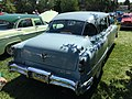 1953 Chrysler Custom Imperial limousine at 2015 Macungie show 2of4.jpg