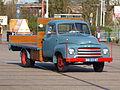 1953 Opel 1,75T 330 pic3.JPG