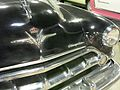 1954 Chrysler Imperial - 15974805841.jpg