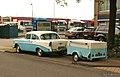 1956 Chevrolet Bel Air (9210072890).jpg