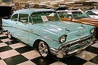 1957-chevy-210-air-chevrolet-archives.jpg