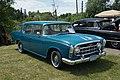 1957 Nash Rambler Super (19996955136).jpg