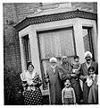 1958. bujha singh-baba karam singh cheema- Nottingham.jpg