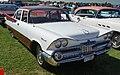 1959 Dodge Coronet (29330031730).jpg